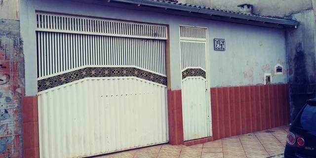Casa no Del Lago I Paranoá Itapoã