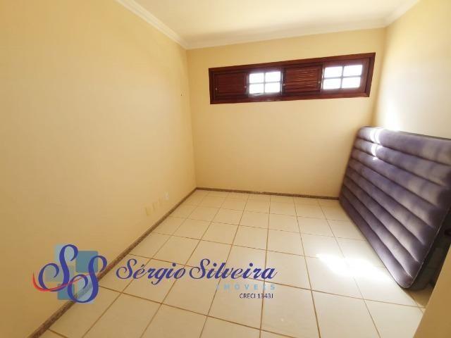 Oportunidade Casa no Porto das dunas triplex com 5 quartos sendo 3 suítes - Foto 12