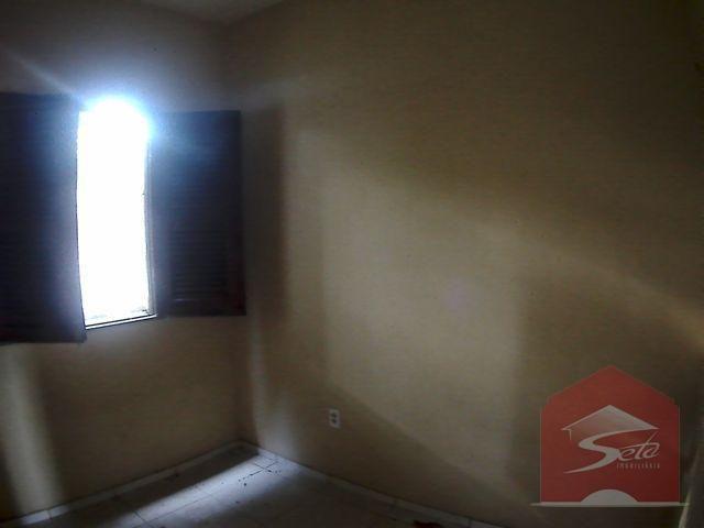 Apartamento para alugar de 57 m² por r$450,00/mês no bairro passaré. - Foto 14