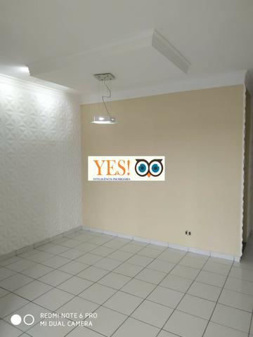 Apartamento 3/4 para Aluguel Cond. Vila Das Flores - Muchila - Foto 12