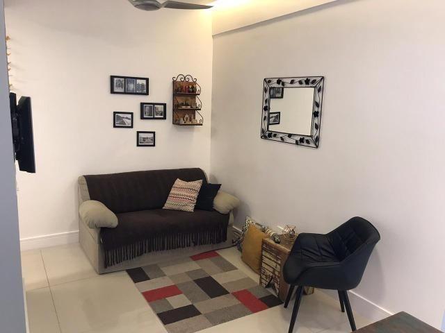 Apartamento à venda Copacabana Posto 5! - Foto 3