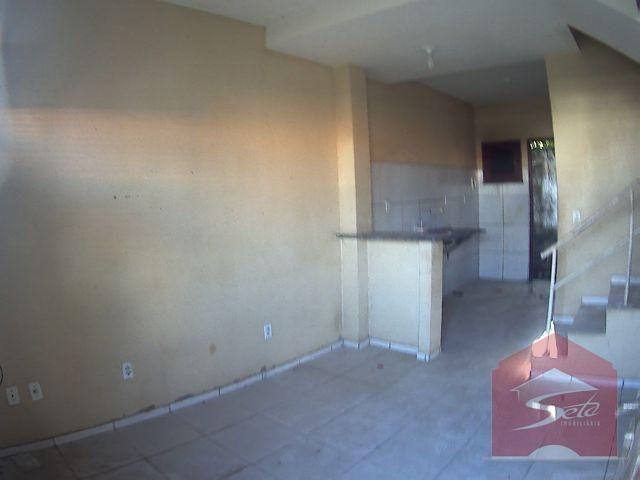 Apartamento para alugar de 57 m² por r$450,00/mês no bairro passaré. - Foto 5