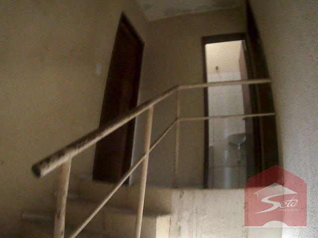 Apartamento para alugar de 57 m² por r$450,00/mês no bairro passaré. - Foto 17