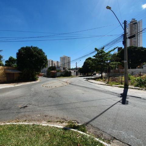 Oportunidade -Lote de esquina 450 m2 - Setor Pedro Ludovico - Foto 3