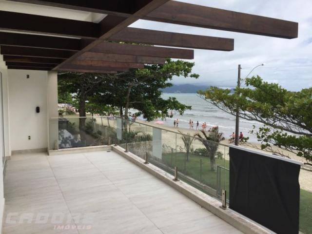 Casa residencial em porto belo - Foto 9