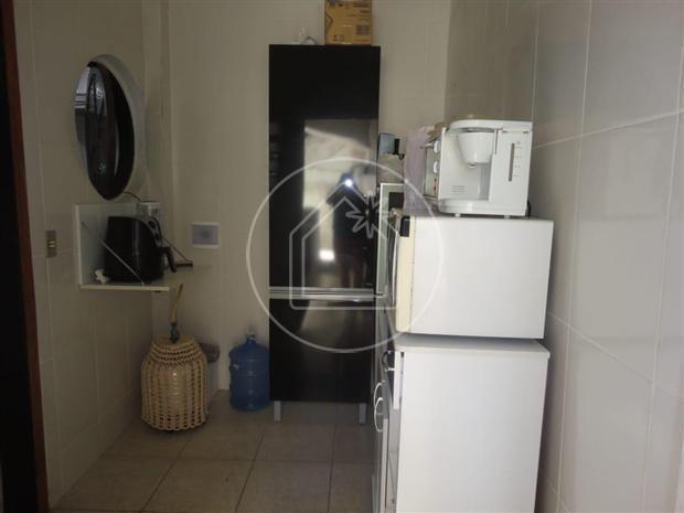 Casa à venda com 3 dormitórios em Maria paula, São gonçalo cod:421564 - Foto 10