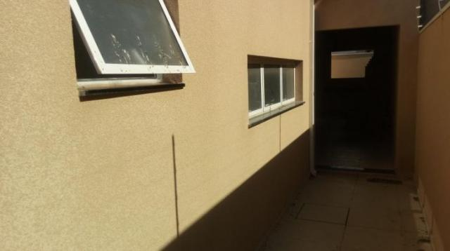 Casa à venda com 3 dormitórios em Vila pacifico, Bauru cod:741 - Foto 12