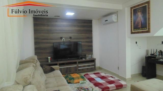 Condomínio Cooperville, oportunidade! 3 quartos e ofurô - Foto 13