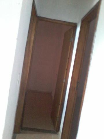 Ótima casa com 02 quartos para aluguel no Canindezinho - Foto 8