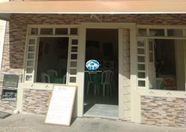 Loja comercial à venda em Arembepe, Arembepe (camaçari) cod:13 - Foto 6