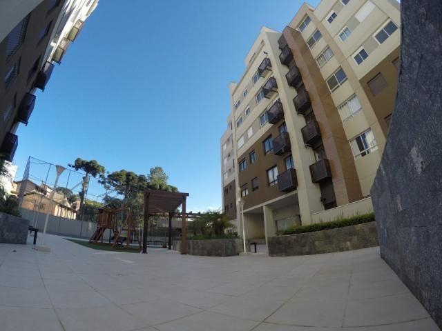 Apartamento à venda com 3 dormitórios em Santa felicidade, Curitiba cod:AP0048 - Foto 17