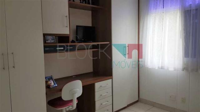 Apartamento à venda com 3 dormitórios cod:RCAP31133 - Foto 6