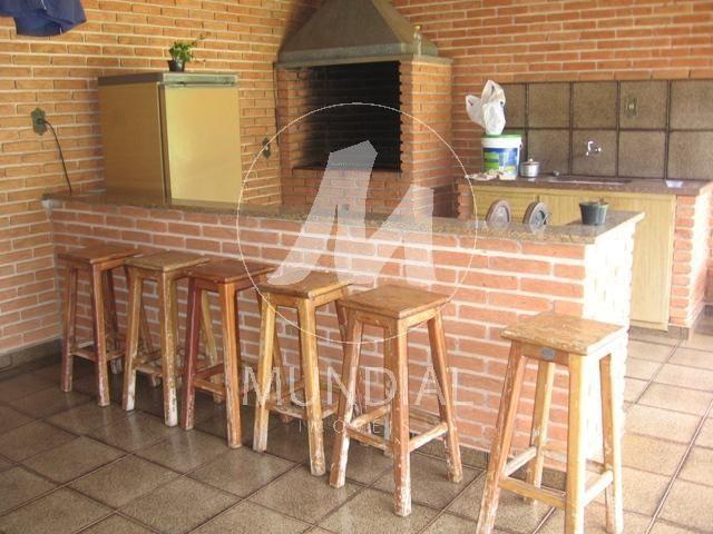Casa à venda com 4 dormitórios em Cond quinta da alvorada, Ribeirao preto cod:16117 - Foto 15