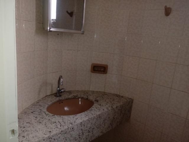 Apartamento para alugar com 3 dormitórios em Setor bueno, Goiânia cod:12245 - Foto 11