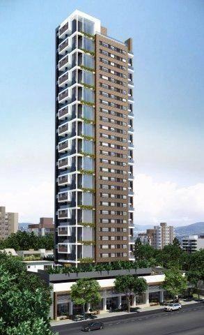 Apartamento com 3 dormitórios à venda, 256 m² por r$ 2.387.900,00 - mauá - novo hamburgo/r - Foto 20