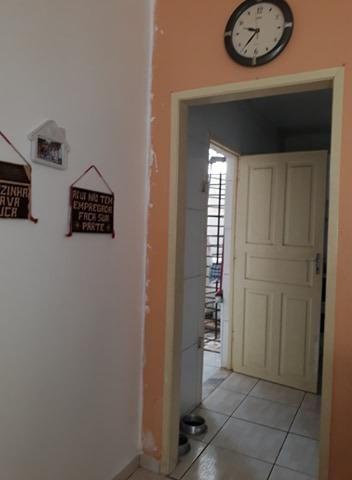 Apartamento no Janga 04 quartos , 02 suítes- térreo - R$ 180 mil - Foto 4
