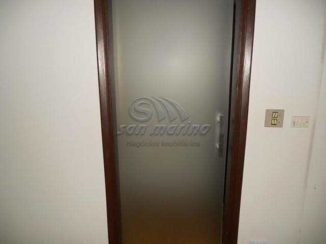 Casa à venda com 3 dormitórios em Centro, Jaboticabal cod:V1449 - Foto 10
