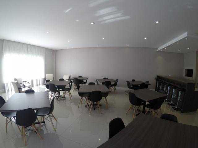 Apartamento à venda com 3 dormitórios em Santa felicidade, Curitiba cod:AP0048 - Foto 12