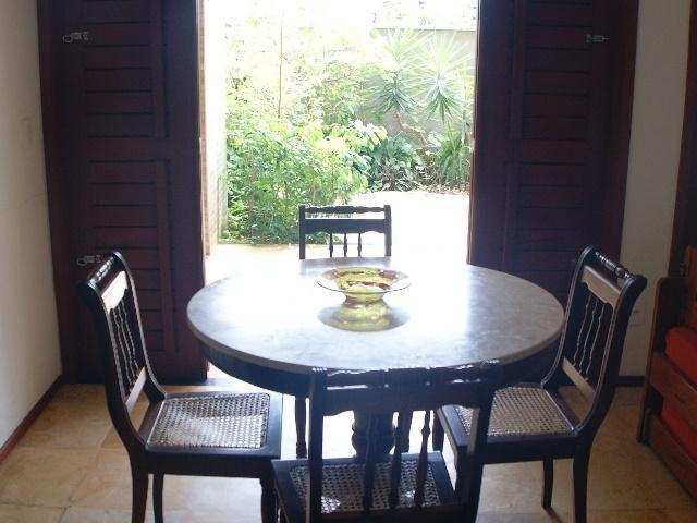 Apartamento para alugar por temporada, condomínio vila cumbuco - cumbuco - caucaia/ce - Foto 3