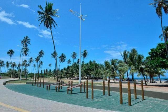 Hotel à venda em Jaguaribe, Salvador cod:57569 - Foto 13