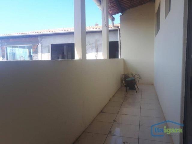 Casa com 3 dormitórios à venda, 144 m² por R$ 450.000 - Pernambués - Salvador/BA - Foto 14