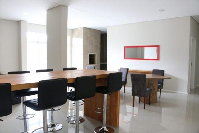Apartamento à venda com 2 dormitórios em Rebouças, Curitiba cod:AP0046 - Foto 14