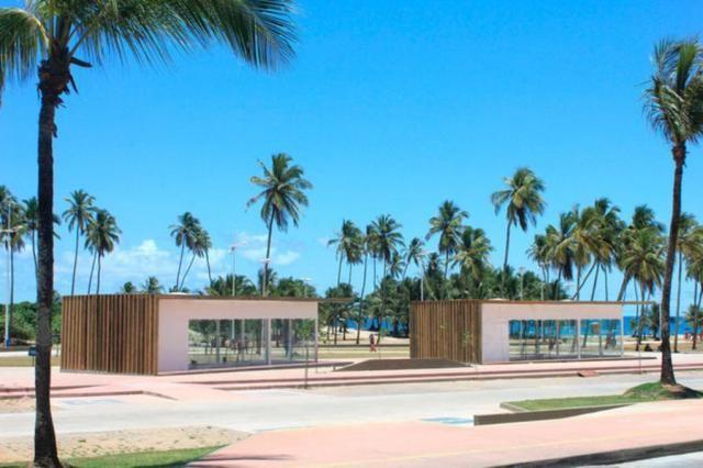 Hotel à venda em Jaguaribe, Salvador cod:57569 - Foto 12