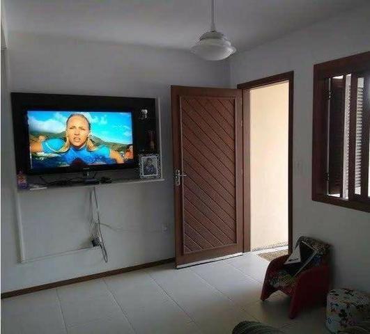 Linda casa de 2 quartos em Queimados