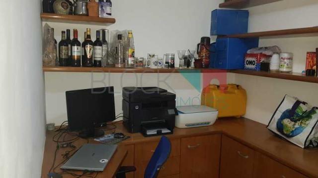 Apartamento à venda com 3 dormitórios cod:RCAP31133 - Foto 12