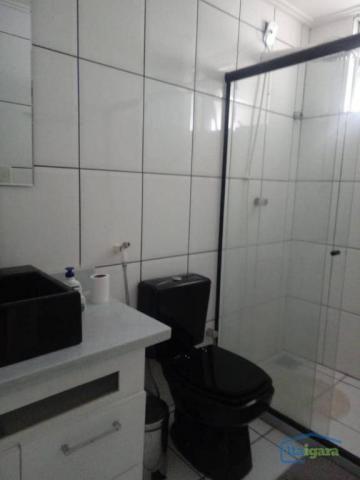Apartamento com 2 dormitórios à venda, 70 m² por r$ 295.000,00 - costa azul - salvador/ba - Foto 20