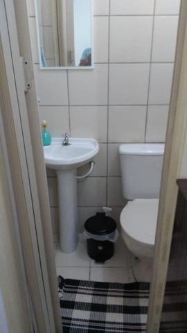 Apartamento no Janga 04 quartos , 02 suítes- térreo - R$ 180 mil - Foto 9