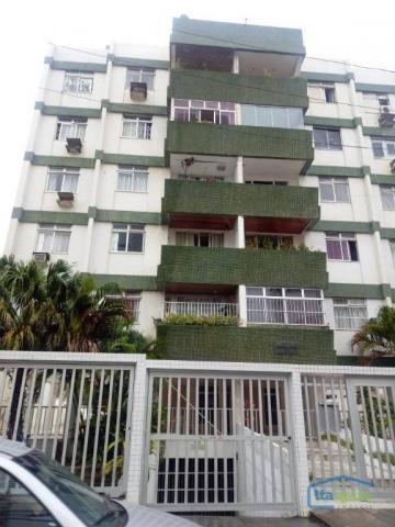 Apartamento com 2 dormitórios à venda, 70 m² por r$ 295.000,00 - costa azul - salvador/ba