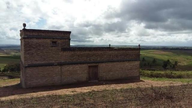Ótima propriedade em Glória do Goitá, com 4 hectares - Foto 10