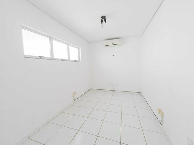 Vendo casa em condomínio Paço real - Foto 6