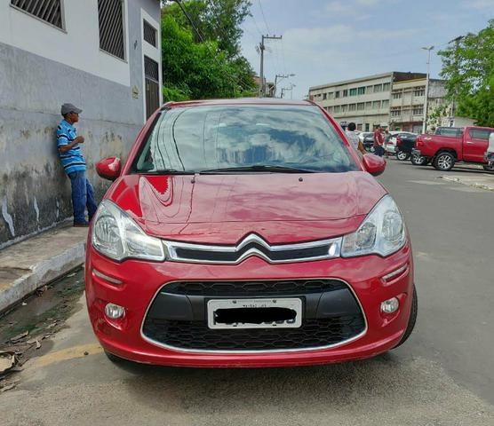 Vendo C3 attraction 16/17 - Foto 2