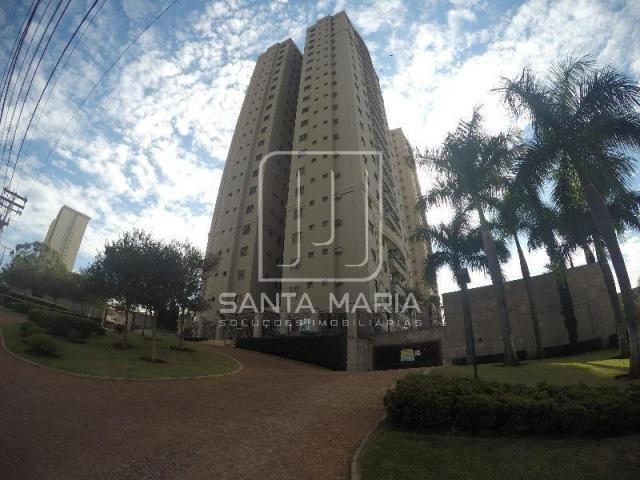 Apartamento à venda com 3 dormitórios em Jd america, Ribeirao preto cod:33261 - Foto 11