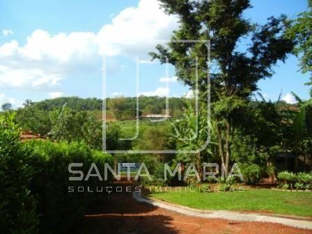 Chácara para alugar com 5 dormitórios em Indeterminado, Ribeirao preto cod:26812 - Foto 18