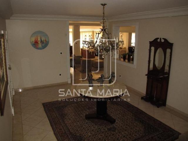 Casa à venda com 4 dormitórios em Ribeirania, Ribeirao preto cod:40328 - Foto 15
