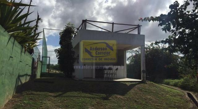 Vendo Lotes No Reserva do Karawatã Gravatá - Gravatá/PE / Propriedade ID : LT0942 - Foto 13