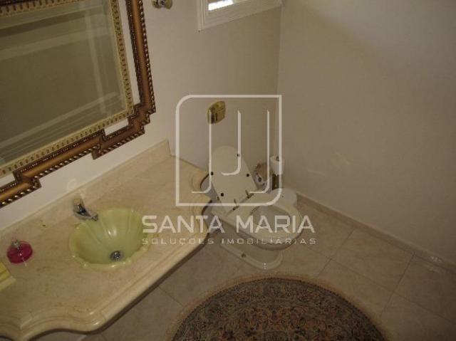 Casa à venda com 4 dormitórios em Ribeirania, Ribeirao preto cod:40328 - Foto 16
