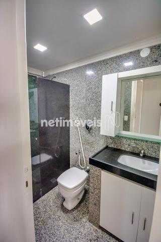 Apartamento para alugar com 4 dormitórios em Meireles, Fortaleza cod:753862 - Foto 18