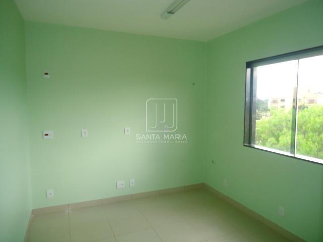 Sala comercial para alugar em Jd paulistano, Ribeirao preto cod:36817 - Foto 6