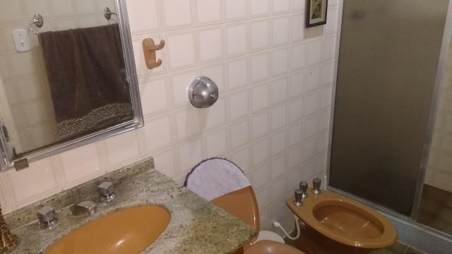 Apartamento - TAUA - R$ 370.000,00 - Foto 14