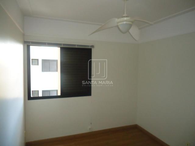 Apartamento à venda com 2 dormitórios em Centro, Ribeirao preto cod:56927 - Foto 19