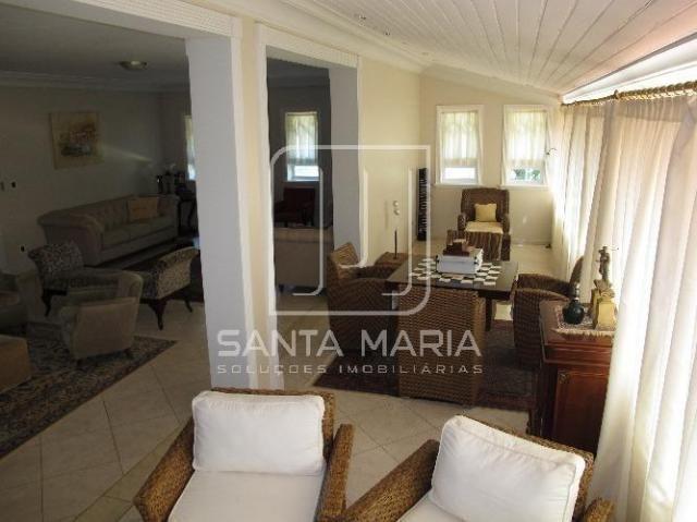 Casa à venda com 4 dormitórios em Ribeirania, Ribeirao preto cod:40328 - Foto 11