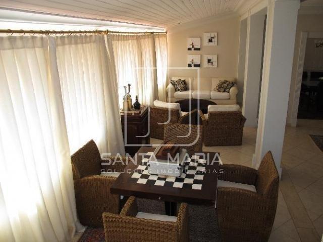 Casa à venda com 4 dormitórios em Ribeirania, Ribeirao preto cod:40328 - Foto 12