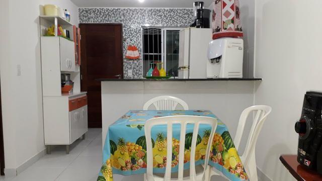 Casa temporária jacuma - Foto 4