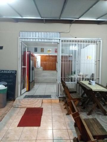 Vendo ponto de restaurante e lancheria em São Leopoldo - Foto 6