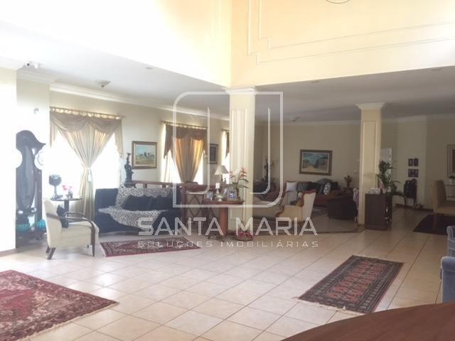 Casa de condomínio à venda com 4 dormitórios em Jd canada, Ribeirao preto cod:59153 - Foto 10