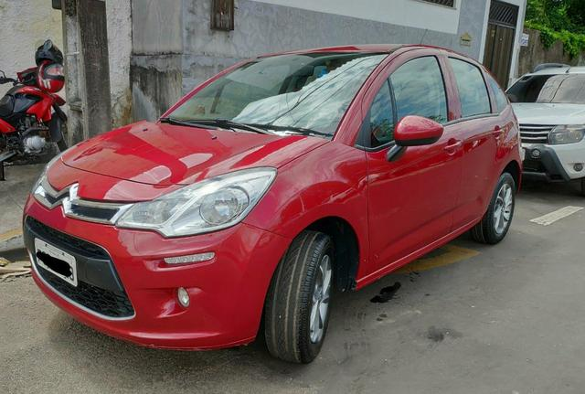 Vendo C3 attraction 16/17 - Foto 3
